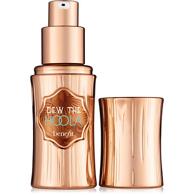 soft matte bronzer liquid
