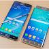 Có nên mua Samsung galaxy S6 Edge plus cũ hay không