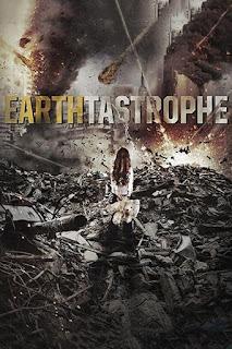 Earthtastrophe 2016 Dual Audio 720p BluRay