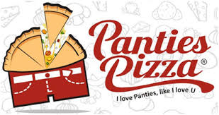 Panties Pizza