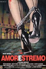 Watch Amorestremo Online Free on Watch32