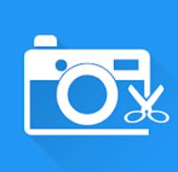 Photo Editor App. Apkmirror.in
