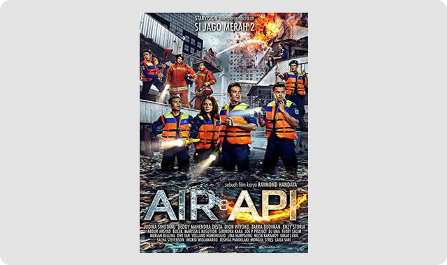 https://www.tujuweb.xyz/2019/06/download-film-air-api-full-movie.html