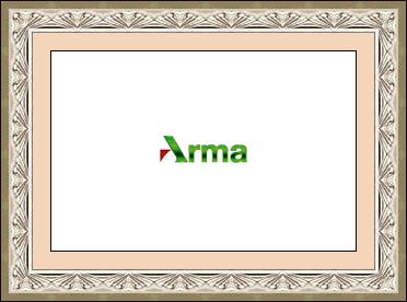 مكونات سمنة كريستال ونبذة عن آرما (آكاذيب)