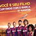 Promoção Nescau  2019 - Concorra a 10 Viagens + Milhares de Prêmios!