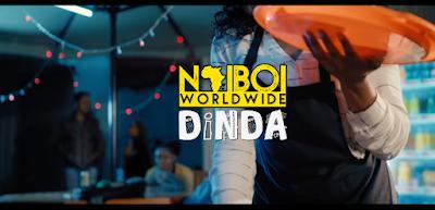 Naiboi - Dinda