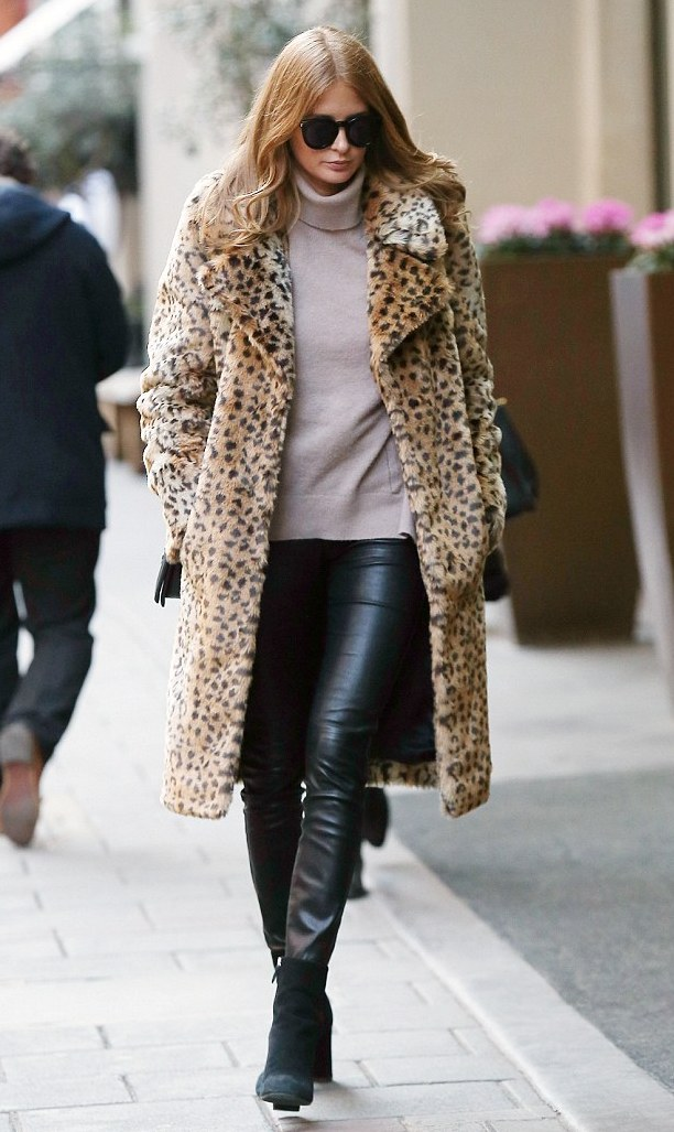 Street Style 2021 Trends
