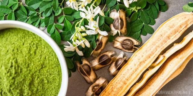 moringa çayı nasıl saklanır - www.kahvekafe.net