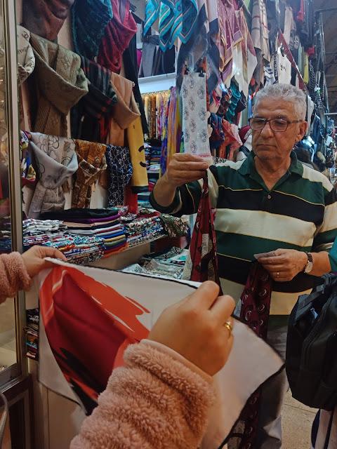 grand-bazaar-turki