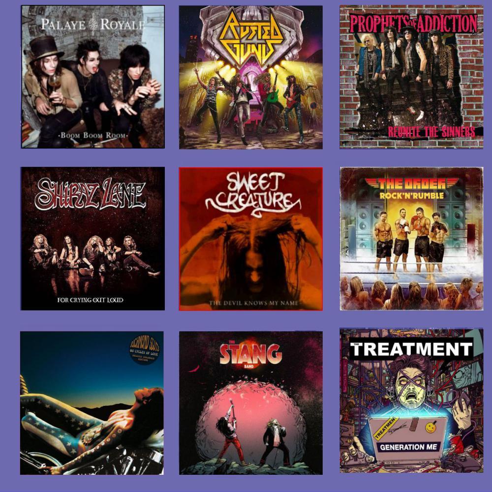 10 discos de Hard, Glam y Sleaze del siglo 21 - Página 5 A%25C3%25B1o%2B2016%2B03