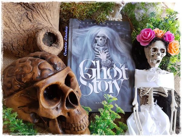 [Resenha] Ghost Story