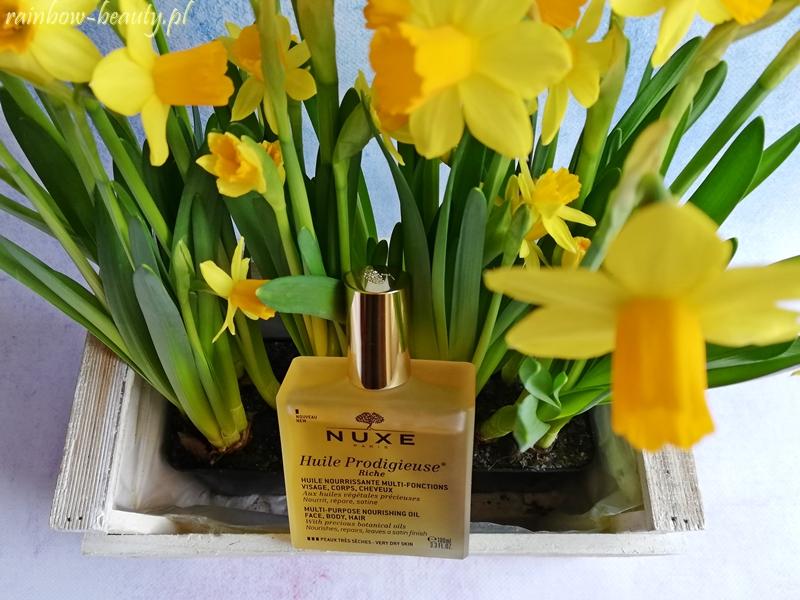 nuxe-huile-prodigieuse-suchy-olejek-pielegnacja-opinie