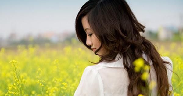 Blog Thơ văn Thanh Trắc Nguyễn Văn: Thơ 0063: Hoa vông vang