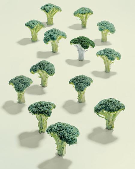 Những loại thực phẩm ngăn ngừa ung thư, tăng tuổi thọ-2