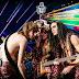 ESC2021: Canções da Eurovisão 2021 ainda dominam charts do Spotify