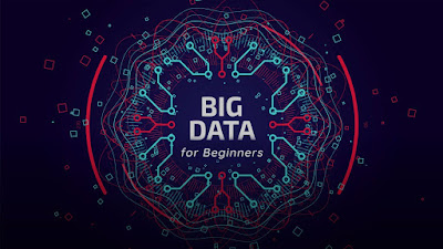 [Free Course]Big Data and Hadoop for Beginners – with Hands-on ~ Google Driver Link 2020