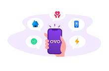 Vtube Aplikasi Penghasil Uang Di Ponsel Hp Android Terbaru 2020 Aplikasi Vtube Nonton Video Dibayar Dolar Berikut Cara Download Install Registrasi Aplikasi V Tube Aulaku Com Media Informasi Ter Update