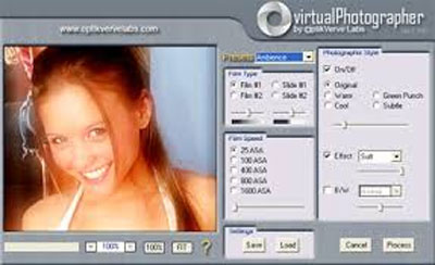 instant-photo-designing-software-for-free