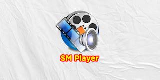 sm player