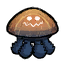 http://dontstarvefr.blogspot.fr/2016/06/objet-meduse-jellyfish.html
