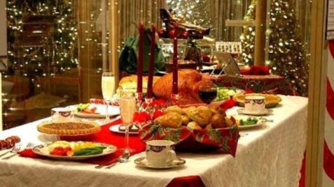 Natale blindato, Mattarella ha firmato il decreto
