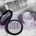 SMINKLECKÉK | Beauty titkok