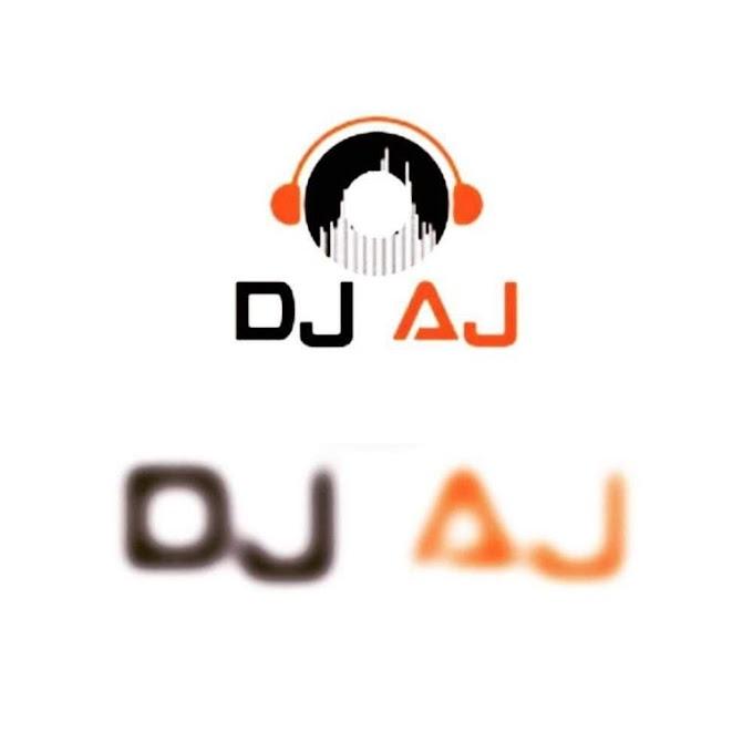 Boys Wo Krom Mixtape (Compiled By Dj AJ ')