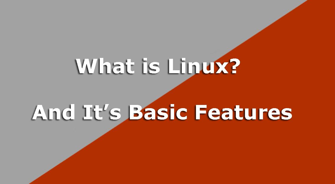 Linux Thumbnail