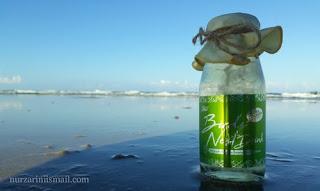 Khasiat Minuman Sarang Burung Walet yang Menakjubkan dari Forever Dewi