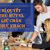 Tuyệt chiêu thu hút và giữ chân khách hàng cho nhà hàng, quán ăn