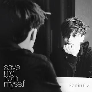 Terjemahan Lirik Lagu Harris J Save Me From Myself