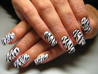 unhas-decoradas-para-halloween-foto-6
