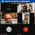 ECP da Corte de Contas reúne especialistas em evento virtual para tirar dúvidas sobre a Covid-19
