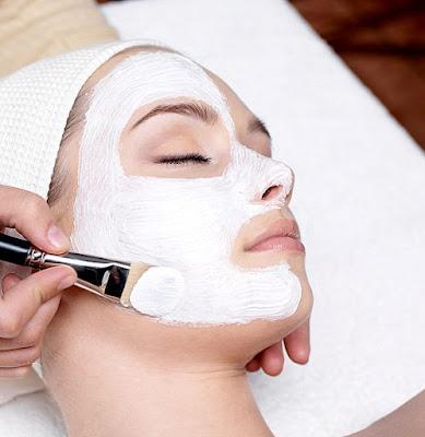 Skincare terbaik