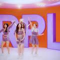 Lirik Lagu Purple - Woo!Ah! Dan Terjemahan