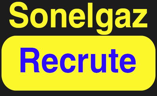 إعلان جديد التوظيف في شركة سونلغاز Sonelgaz ولاية قسنطينة Constantine، أعلنت عن رغبتها في توظيف 02 عمال Terrassier في إطار عقود ما قبل التشغيل  الكلاسيكية بعقد محدد المدة CDD