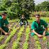 IFCE Crato inscreve para curso técnico em Agropecuária até 23 de junho