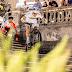 LA CYCLING WEEK BARCELONA CORONA A VAN ECK Y TORMENA EN UN ESPECTACULAR DÍA DE MOUNTAIN BIKE EN LA CIUDAD