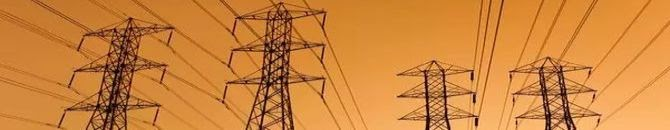 No Impact On Any Functionalities of Power Grid Due To Malware Attack: Power Ministry
