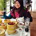 Enjoy Lebih 20 Jenis Dim Sum di Shang Dim Sum, Hotel Jen Puteri Harbour