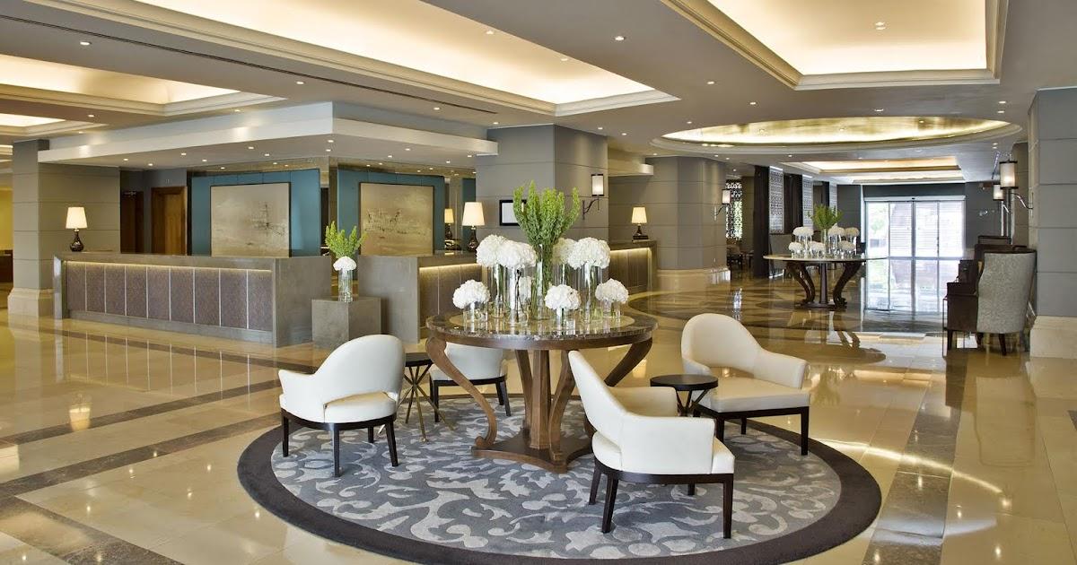 Curated Lisbon Hotels | Corinthia Hotel Lisbon