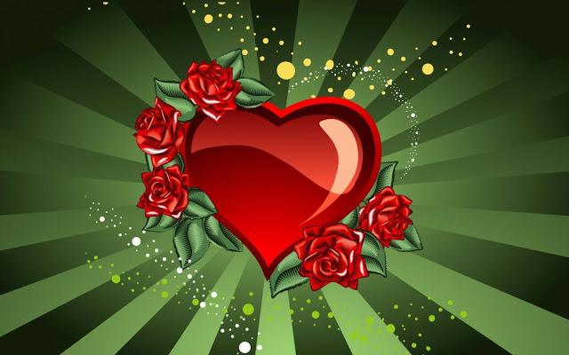 В период с 17 по 27 января три знака Зодиака обретут самую большую любовь в своей жизни