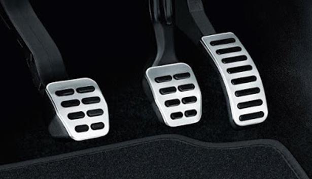 Cara Menyetel Kopling Grand New Avanza All Kijang Innova 2.4 G At Diesel Begini Manual Dan Hidrolik Organisasi Karna Kaki Kiri Harus Selalu Menginjak Ketika Ingin Memindah Gigi Transmisi Berulang Ulang Itu Tentunya Membuat