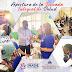Distrito Educativo 01-03 realiza Jornada de Salud Integral, con apoyo del INABIE