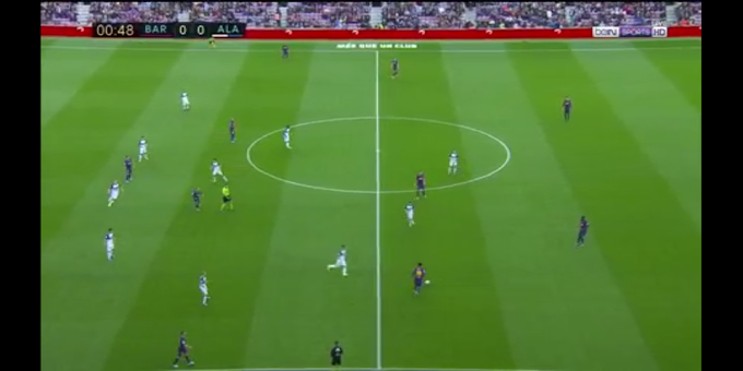 Where to Watch / Stream 2020/2021 Live Premier League and Other Live Matches