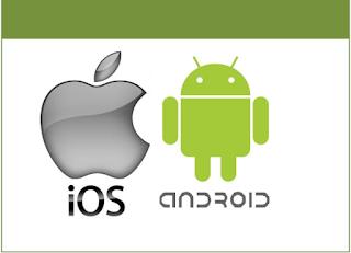 SMK Ini Terapkan Ujian Berbasis Android dan IOS