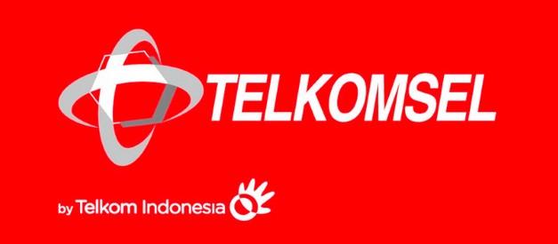 Cara Cek Pemakaian Pulsa Terakhir Telkomsel Terbaru