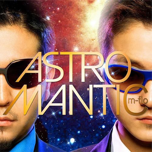 Download ASTROMANTIC Flac, Lossless, Hi-res, Aac m4a, mp3, rar/zip
