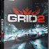 تحميل لعبة GRID 2 ريباك