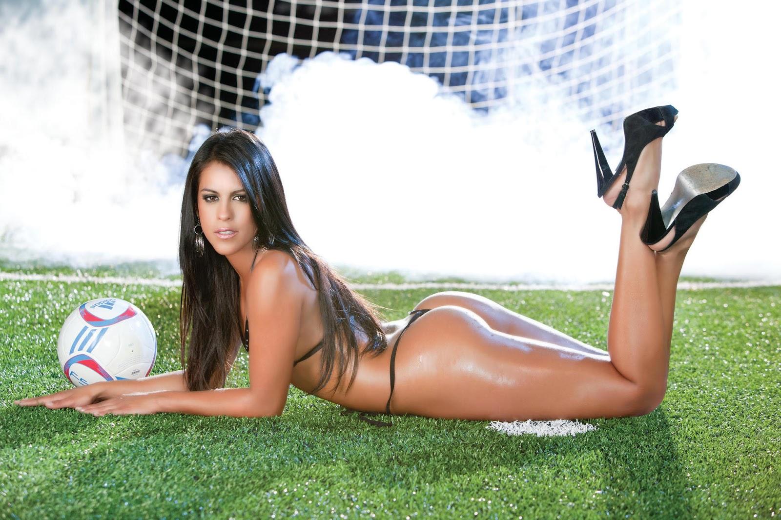 Angelica Camacho Nude download sex pics angelica camacho la hinchada angelica